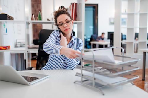 7 công việc làm thêm phổ biến cho du học sinh tại Úc