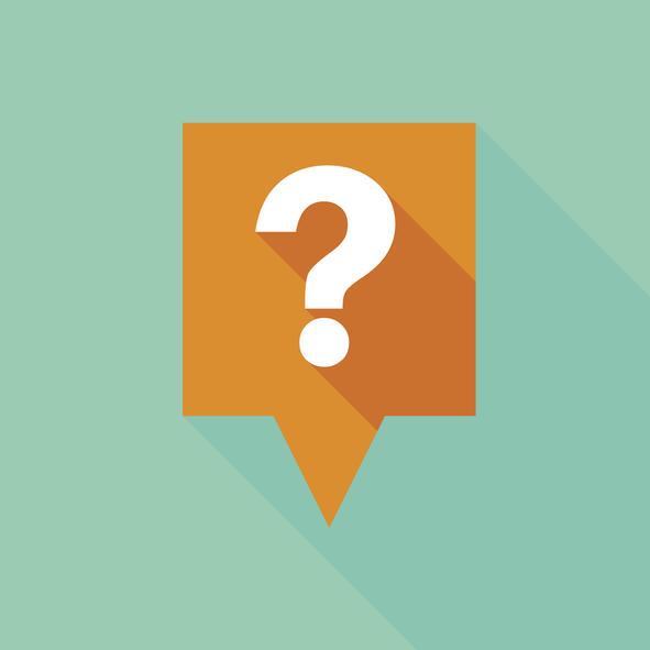 Chương trình A Level: Học gì? Thi ở đâu? Có nên học A Level?