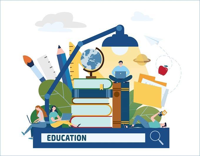 Du học ngành Tâm lý học - Học gì, Học ở đâu, Cơ hội nghề nghiệp ra sao?