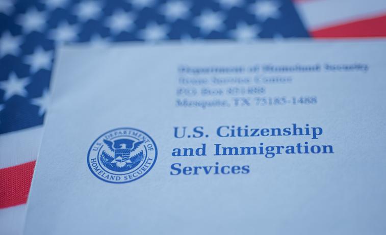 Visa F-1 du học Mỹ 2021 có gì mới trong mùa dịch Covid-19?