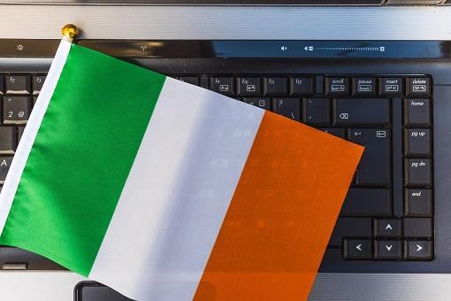 du học Ireland