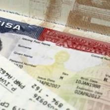 申请荷兰学生签证