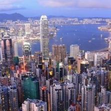 Quanto custa morar e estudar em Hong Kong?