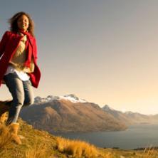 Du Học và Du Lịch New Zealand (phần 1)
