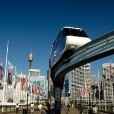 استــراليــا : نصــائح لإستخــدام المواصلات العــامة