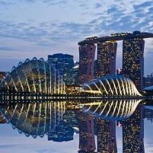 Русский Сингапур