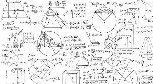 Spm tips mathematics paper maths ccuart Image collections