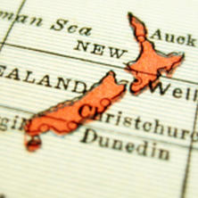Conoce las condiciones laborales en Nueva Zelanda