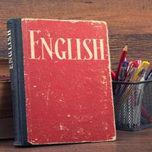 TOEFL Sınavı Nedir ve Nasıl Hazırlanılır