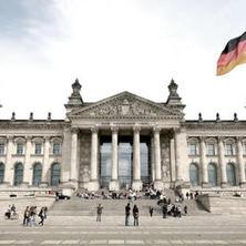 ระบบการศึกษาระดับมหาวิทยาลัยในเยอรมนี