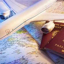 التقدم للحصول على تأشيرة الطالب في إيطاليا