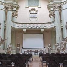 Conoce el sistema de educación superior italiano