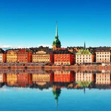 İsveç Hakkında Bilmeniz Gerekenler