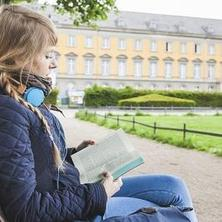 德国高等教育系统详解