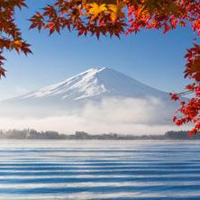 为何选择留学日本?
