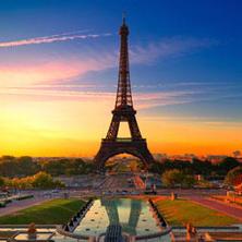 Зачем учиться во Франции?