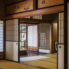 Opciones de alojamiento para estudiantes en Japón