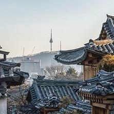Opciones de alojamiento estudiantil en Corea del Sur