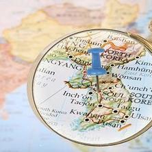 Thông tin cơ bản về visa sinh viên du học Hàn Quốc