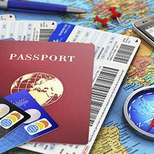 التقديم لتأشيرة الطالب في الصين