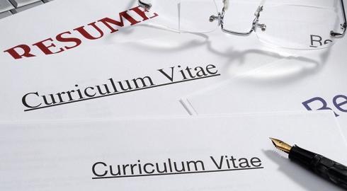 phn bit cv v resume - Cv Va Resume Khac Nhau