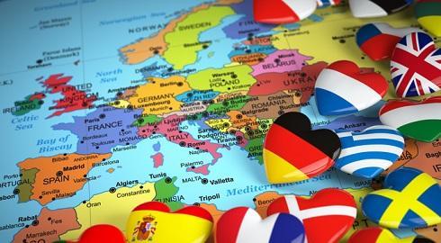 Картинки по запросу образование в европе