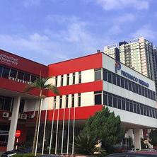 Лучший университет для бизнесменов и инженеров в Малайзии
