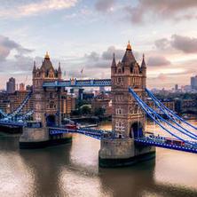 5 Hal yang Harus Dilakukan di Inggris