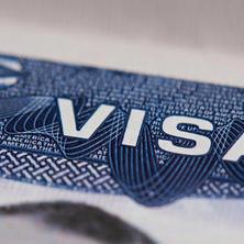 Membuat Visa Pelajar Finlandia