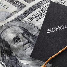 7 نصائح ذهبية تساعدك في الحصول على منحة دراسية