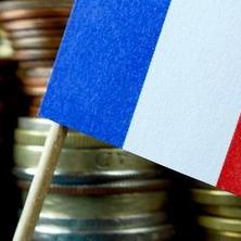 Học phí du học Pháp sẽ tăng 15 lần từ năm 2019