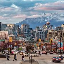 40 nghề dễ định cư ở Canada năm 2021 cho du học sinh