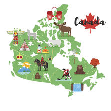 Applying to study in Canada