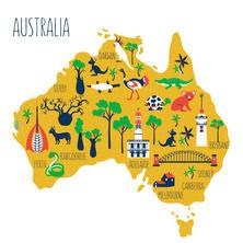 Essentials: Culture in Australia
