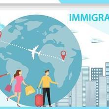 Kinh nghiệm xin visa định cư Mỹ diện EB2: Hãy biết đầu tư ch