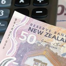 Bí quyết giảm thiểu chi phí sinh hoạt tại New Zealand