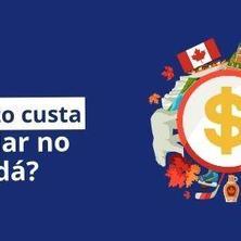 Quanto custa estudar no Canadá: entenda os valores