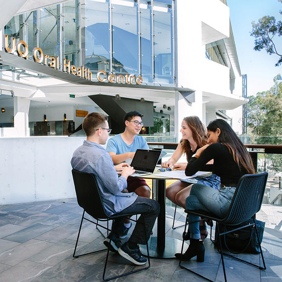 international postgraduate coursework scholarships the university of queensland University of queensland is welcoming applications for worldwide scholarships in science for the scholastic year 2018– 2019 scholarships are accessible for remarkable universal students in undergraduate or postgraduate coursework programs at uq.