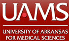 University of Arkansas For Medical Sciences