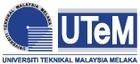 Universiti Teknikal Malaysia Melaka (UTEM)
