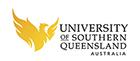 University of Southern Queensland (USQ)