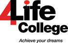 4LIFE College
