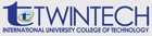 Twintech International University College of Technology