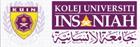 Kolej Universiti INSANIAH (Kuin)