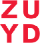 Zuyd University of Applied Sciences