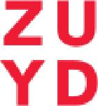 Zuyd University of Applied Sciences