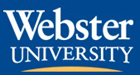 Webster University, Netherlands