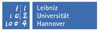 Leibniz University of Hannover