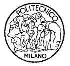 Polytechnic University of Milan