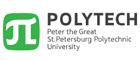 Peter the Great Saint Petersburg Polytechnic University